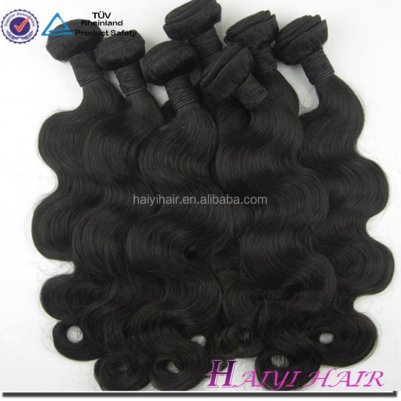 Thick Bottom unprocessed hair aliexpress brazilian virgin human hair wigs