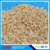agriculture vermiculite golden Vermiculite for grow flowers vermiculite price