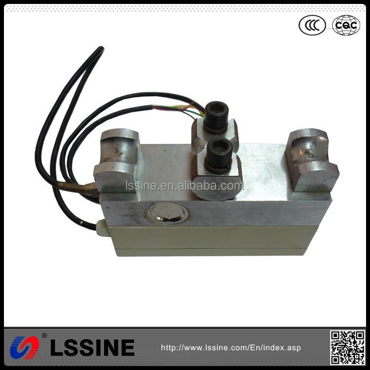 Widely Use Unique New Arrival Crane Mechanical Load Limiter