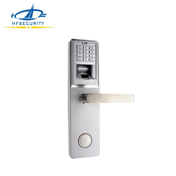 HF-LA801 High Quality Keypad Bio Number Combination Locks for Lockers