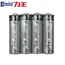 R6 1.5v carbon zinc battery AA with dry cell battery export battery