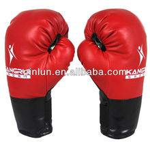 polyester tarps fabric for boxing glove