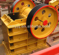 china Professional Stone Quarry Equipment Diesel Engine Mobile Stone Crusher Mobile jaw Crusher machine price