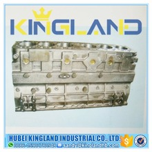 high-quality hot sell engine use 2128566 3066(S6K) cylinder block