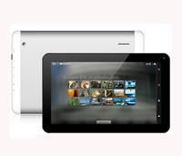 android tablet pc 10 inch 3g dual core android tablet pc