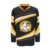USA 5xl sublimated wholesale blank hockey jersey for sale