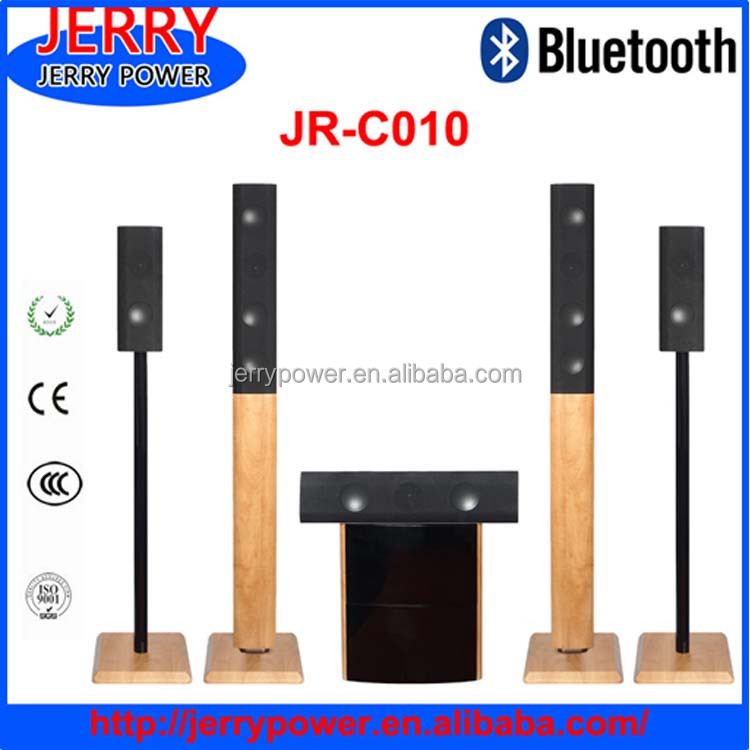 hifi system used home theater system 5.1 speaker pc speaker, subwoofer hifi, hifi switches