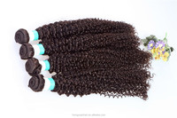 Sample Order Available High Quality Peruvian Hair in China