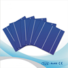 /product-detail/polysilicon-wafer-156x156mm-foot-power-efficient-film-three-line-solar-cells-60713305354.html