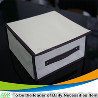 2015 hot style new various large capacity shoes box storage