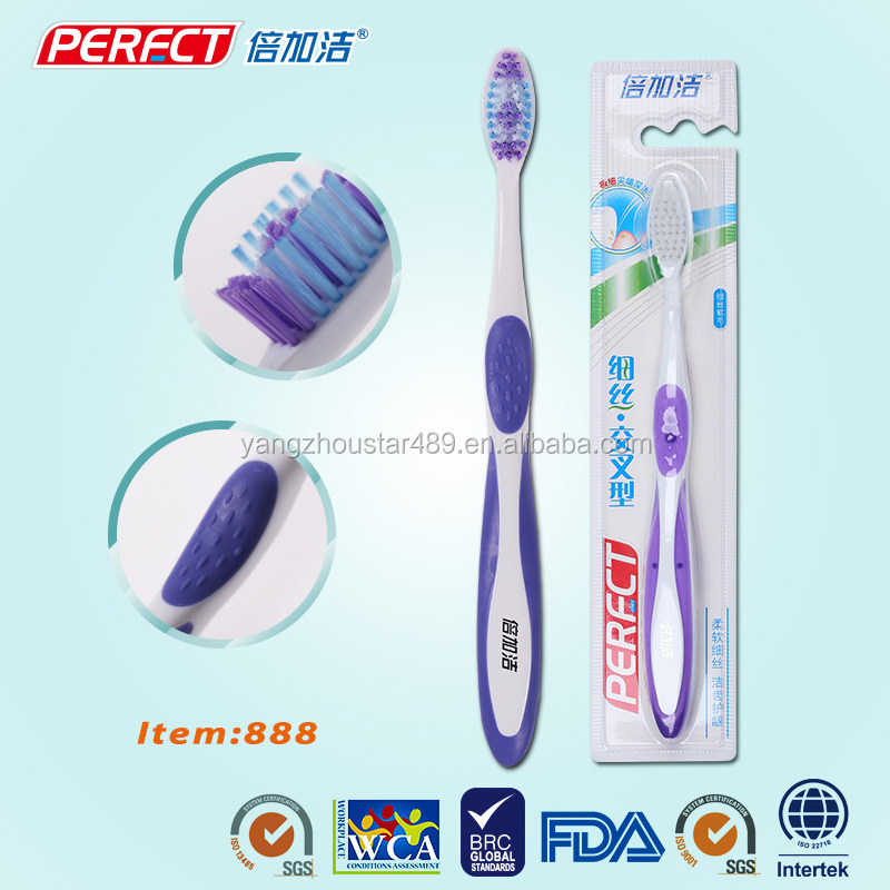 Wholesale cheap toothbrush china
