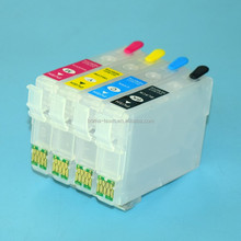 T2991 29XL Refill cartridge with ARC chip For Epson xp-247 xp-445 xp-442 xp-345 xp-342 235 Printer ink cartridge For Epson 2991