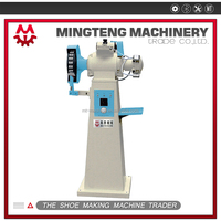 High quality Pounding Machine for making shoes