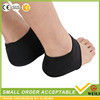 Shock-Absorbing Plantar Fasciitis Therapy Wraps