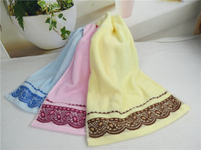 wholesale baby bath sheet