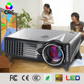 cre x300 800*480 lcd mini projector