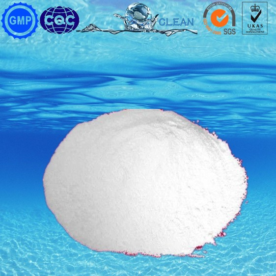 Qualified Sodium Formate 95% 97% with better price