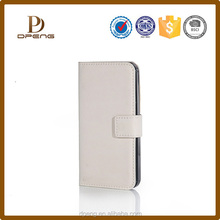 oem mobile phone case packaging phone case for samsung galaxy s4