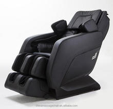 home cheap electric massage chair