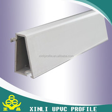 2016 Germany quality plastic door frame covering