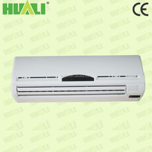 Chilled Water Split Fan Coil Unit for Air Conditioner/Cold Room