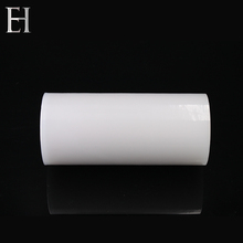 transparent pe protective film