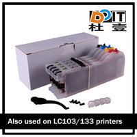aliba printer ink cartridges for Brother J5520