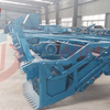 Potato Planting Equipment With Excellent Service