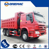 Cheap price ZZ3257N3447A Sinotruk howo china tipper trucks for sale
