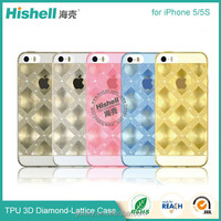 wholesale design your own cell phone case for iphone 5