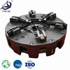 New products warranty wholesaler farm tractor alibaba china twin disc clutch