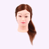 /product-gs/2016-cheap-cosmetology-salon-practice-human-hair-training-head-for-barber-shop-african-mannequin-head-60395165777.html
