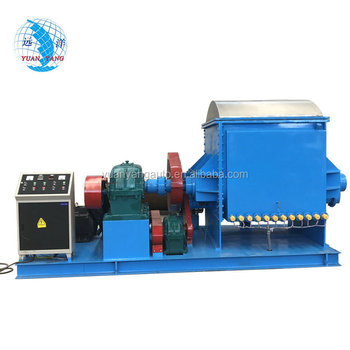 China supplier sales screw extruding sigma blade mixer 500L silicone rubber double sigma mixer
