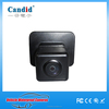 HD Vision Best Hidden Camera for Car Parking Subaru XV