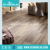 waterproof click system dry backing pvc vinyl flooring