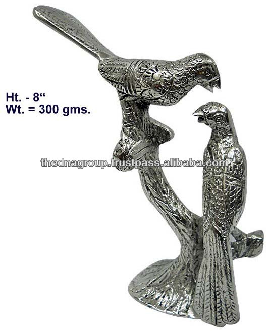 Home decorative metal craft items