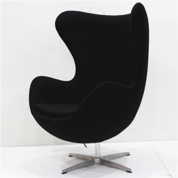 best price in Alibaba Oval Egg Chair Canada Wholesale