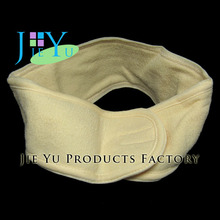 240 hair band cotton nonwoven stretch embroidery white beauty towel pp disposable cotton terry towel microfiber headband