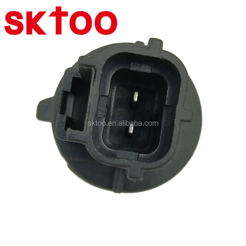 ANT Engine Coolant Temperature Sensor 05033313AA 105033313AA K05033313AA