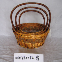 Best Quality Storage Baskets Made in China