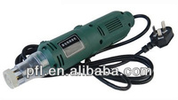 PFL-0316 Electric insulated wire strippers,Insulation stripper