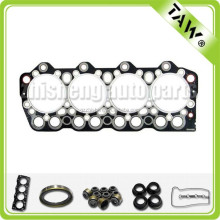 Cylinder head gasket for mitsubishi canter 4d35