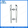 High Quality Stainless Steel Door Handles