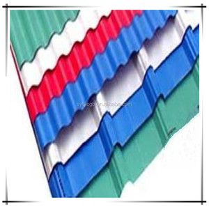 China hot 1.2mm fiberglass reinforced polyester sheet