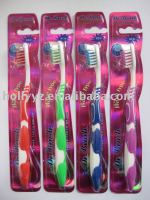 2013 new design dental toothbrushes one time use toothbrush,adult daily use home toothbrush