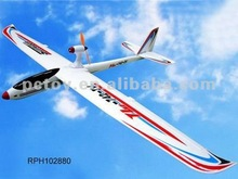 RPH102880 RTF 2.4G 6ch big RC planes for sale