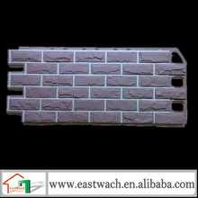 Red Color Standard Size of Brick in Guangzhou