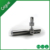 All -In-One vape pen,650mah stonge vape pen,14mm cbd vape pen ,big oil hole ,adjustable arflow valve,fabulous vape pen vaporizer