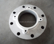 Composite Shell Mould Casting Casting for Marine Hardware Casting Parts for Mining Machinery