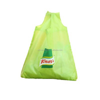 plasticbags hdpe raw material plastic bag shipping from china
